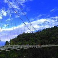 Singshore Bridge 5/12 by Tripoto