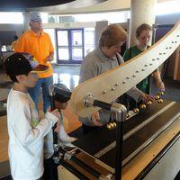 Explora Science Center and Children's Museum of Albuquerque 2/9 by Tripoto