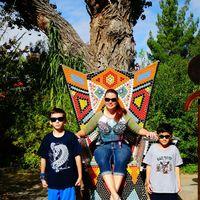 iT'Z Albuquerque 5/14 by Tripoto