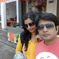 Anjalee Bhourkar Travel Blogger
