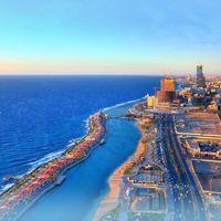 World Islands - The World Islands - Dubai - United Arab Emirates 3/3 by Tripoto