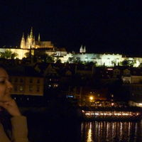 Charles Bridge 2/16 by Tripoto