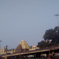 Sri Jagannath Temple 5/19 by Tripoto