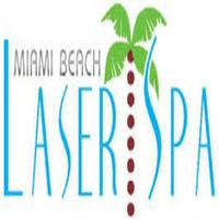 Miami beach Laser spa Travel Blogger