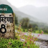 Tamhini Ghat 2/7 by Tripoto