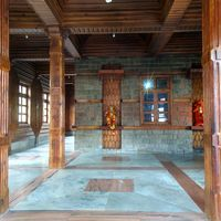 Manu Temple 3/14 by Tripoto