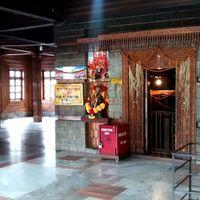 Manu Temple 5/14 by Tripoto