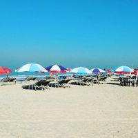 Betalbatim Beaches 4/8 by Tripoto