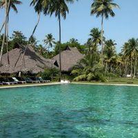 Marari Beach Resort 2/2 by Tripoto