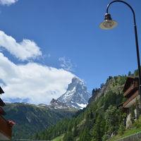 Matterhorn Glacier Paradise 5/5 by Tripoto
