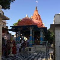 Brahma Mandir 2/2 by Tripoto