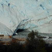 Perito Moreno Glacier 2/5 by Tripoto