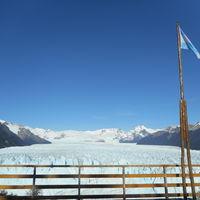Perito Moreno Glacier 3/5 by Tripoto