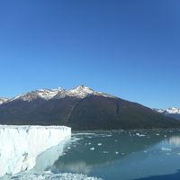 Perito Moreno Glacier 4/5 by Tripoto