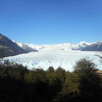 Perito Moreno Glacier 5/5 by Tripoto