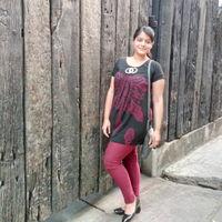 nivedita1220 Travel Blogger