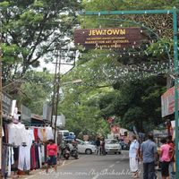 Jew Town 4/6 by Tripoto