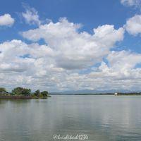 Yagachi Dam 2/4 by Tripoto