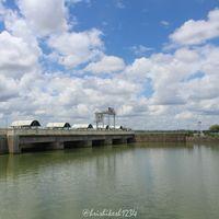 Yagachi Dam 3/4 by Tripoto