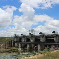 Yagachi Dam 4/4 by Tripoto