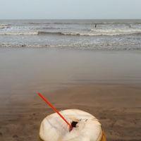 Ghoghla Beach 4/7 by Tripoto