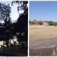 Ghoghla Beach 2/7 by Tripoto