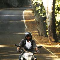 Akul Bajaj Travel Blogger