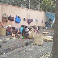 Dharavi 5/6 by Tripoto