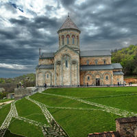 Bodbe Monastery 2/2 by Tripoto
