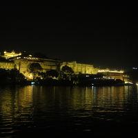 Ambrai Ghat 4/4 by Tripoto