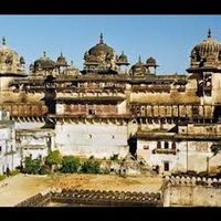 Sheesh Mahal 3/4 by Tripoto
