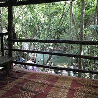 Phaeng Waterfall Ko Pha-ngan Surat Thani Thailand 3/6 by Tripoto