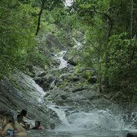 Phaeng Waterfall Ko Pha-ngan Surat Thani Thailand 4/6 by Tripoto