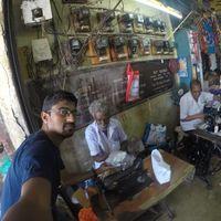Aberdeen Bazar 5/6 by Tripoto