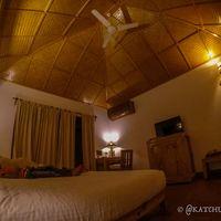 Kurumba Village Resort 3/15 by Tripoto