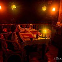 Kurumba Village Resort 4/15 by Tripoto