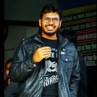 Avinash Kumar Travel Blogger