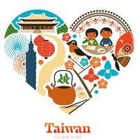 Taiwan Tourism  Travel Blogger