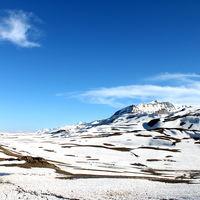 Leh Manali Highway 5/37 by Tripoto