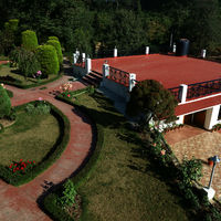 Ojaswi Tea Garden Resort 5/5 by Tripoto