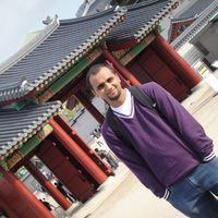 Gyeongbokgung Palace 5/5 by Tripoto