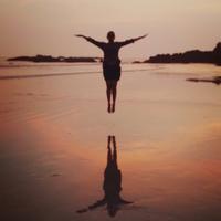 Pooja G Travel Blogger