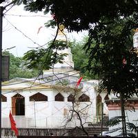 Sarv Tirth Jatayu Mandir 2/3 by Tripoto