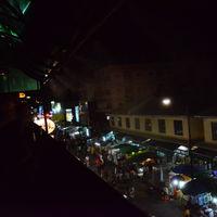 Patpong Night Market 3/18 by Tripoto