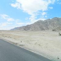 Srinagar - Ladakh Road 5/18 by Tripoto