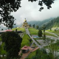 Buddha Park 3/6 by Tripoto