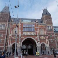 Rijksmuseum 5/13 by Tripoto