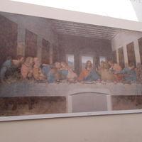 Santa Maria delle Grazie 2/2 by Tripoto