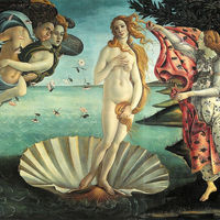 Uffizi Gallery 2/10 by Tripoto