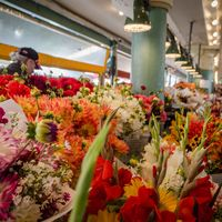Pike Place Market 4/4 by Tripoto